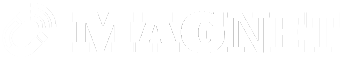 MAG|NET Logo